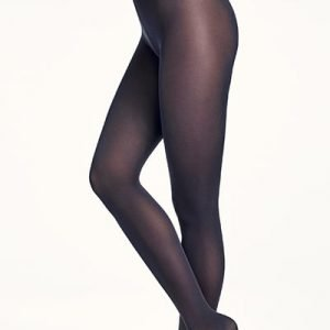 PANTY WOLFORD 14775 5280 min