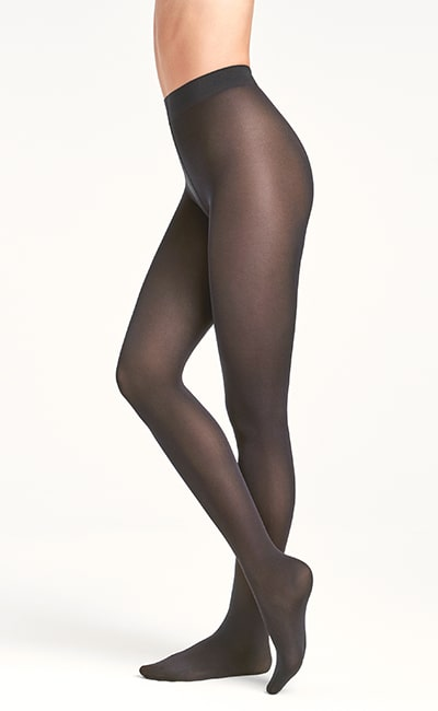 PANTY WOLFORD 14775 7221 min