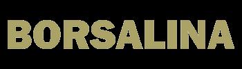 Lencería Borsalina